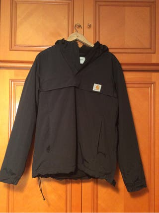 Carhartt WIP Nimbus Jacket Unisex (talla S)