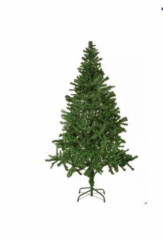 Árbol de Navidad 180
