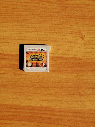 juegos de Nintendo 2ds