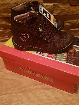 zapatos N24