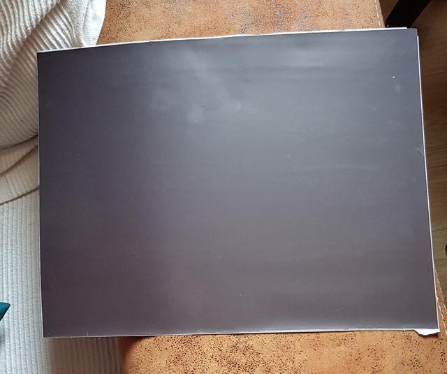 Planchas de imán flexible adhesivo 30×40 cm