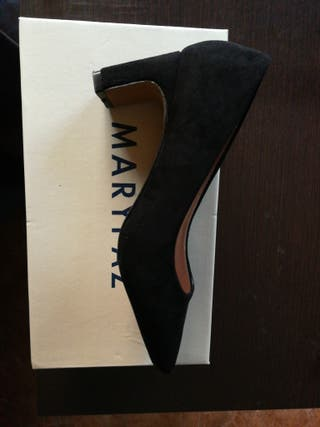 ZAPATOS T36