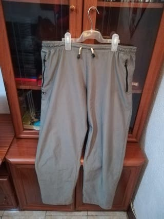 pantalón de chándal marca Astore talla xl