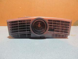 venta proyector mitsubishi XD 450 U
