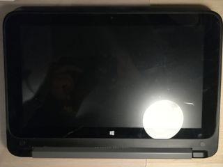 Portátil HP Pavilion X360 11-n010dx 2 en 1 táctil