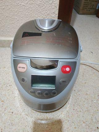 Robot cocina Chef o Matic Pro