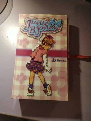 Junie B.Jones