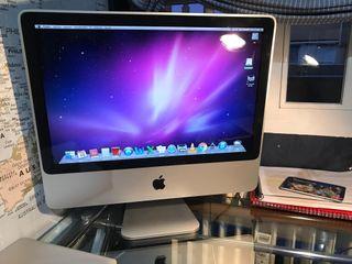 "Macintosh Pro 24"" (2011)"