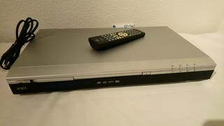 Reproductor DVD Airis