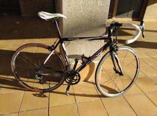 Bicicleta Carretera FRW Talla M
