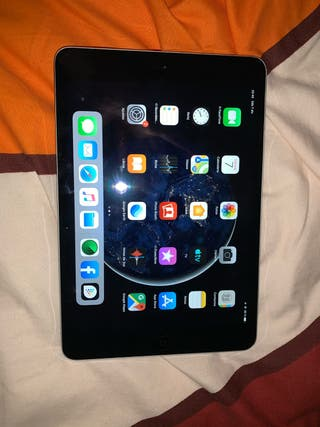 Ipad mini 2 16 Gb