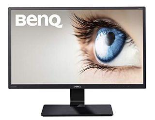 Monitor BenQ GW2470HE 24 pulgadas