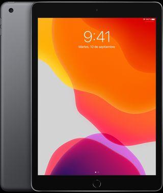 iPad 2019 32Gb Wifi