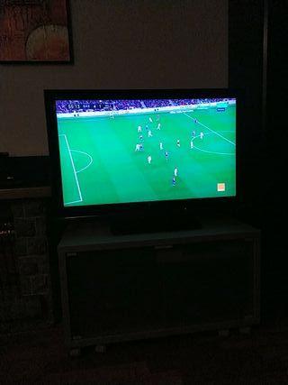 """Oportunidad TV.SONI Bravia HD. 40"""""""