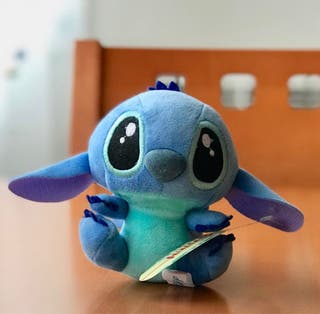 Peluche Stitch (Disney)