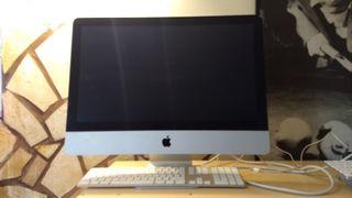 """Apple iMac 21.5"""" i3 1TB"""