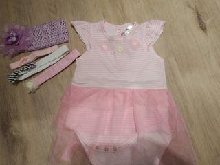 body-vestido