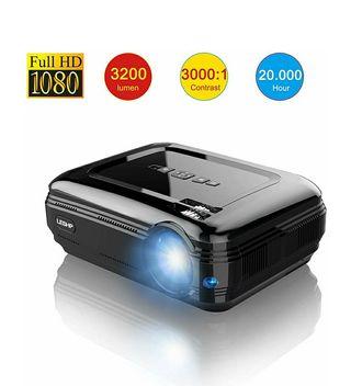 Se vende proyector Lshp