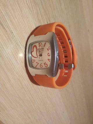 Reloj mujer juvenil Roselin fashion