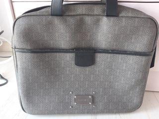 maletín portadocumentos Loewe
