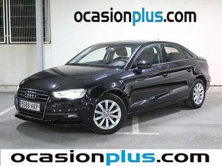 Audi A3 Sedan 1.6 TDI Sedan Attraction 77 kW (105 CV)