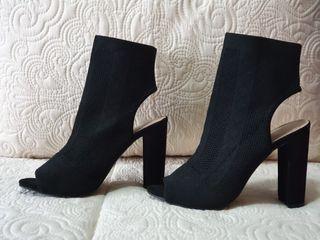 Zapato - botin