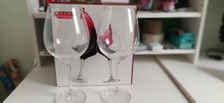 copas de vino grandes