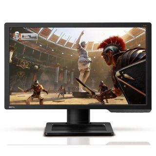 Monitor Benq Zowie XL2411z 144hz