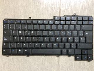 Teclado Dell Precision M90