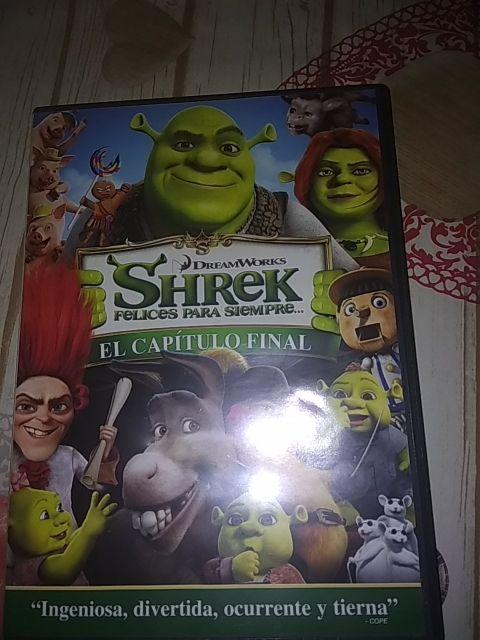 películas originales Pixar