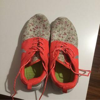 zapatillas nike imitacion