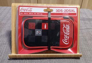 Funda para Consola Nintendo Ds/3ds