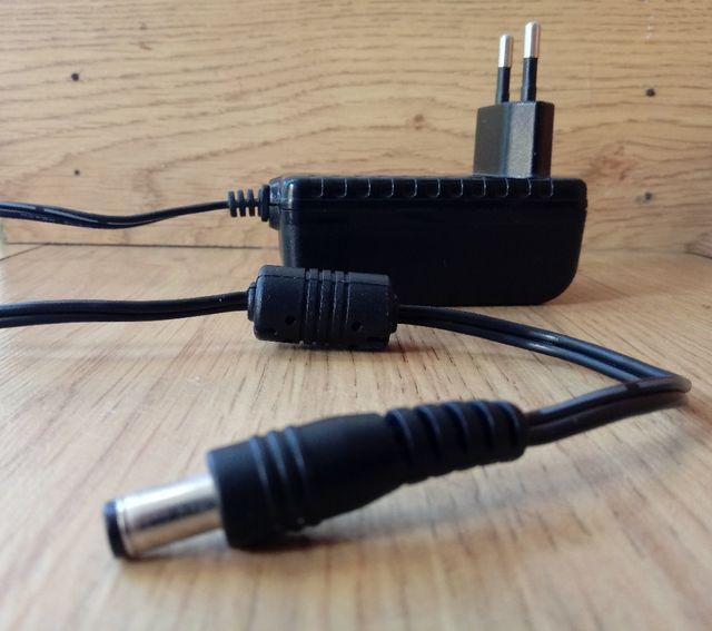 bateria electrica