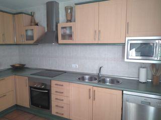 Mueble de cocina de segunda mano en la provincia de Ciudad ...