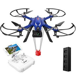 DRONE DROCON BUGS 3 NUEVO