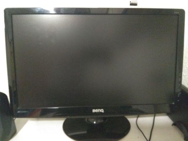 monitor BenQ GL2030