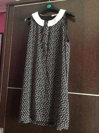 Vestido estilo babydoll