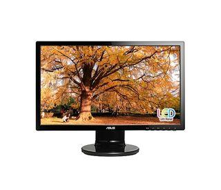 "Asus VE228DR Monitor LED de 21,5"" FULL HD"