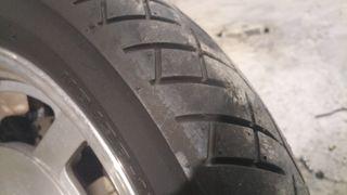 neumático 110/90-16