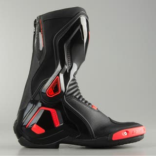 DAINESE COURSE OUT D1