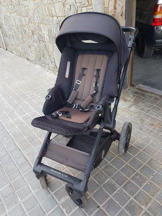 Carro bebé Jane muum