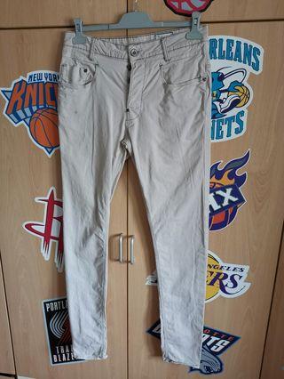 pantalones G-Star Raw