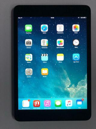 iPad Mini 32GB Pantalla NO retina
