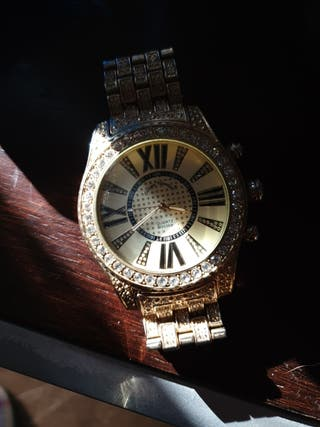 reloj giorgie Valentian p303ab