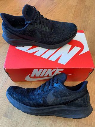 Nike Air Zoom Pegasus 35 de segunda mano por 40 € en Sant