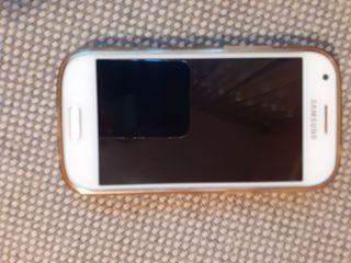 Movil Samsung. Galaxy Ace4