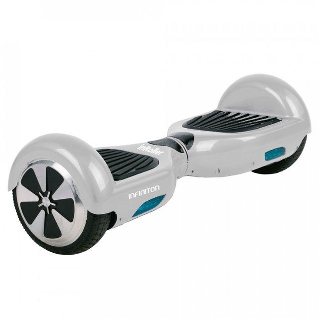 Hoverboard NUEVO