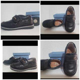zapatos de niños pablosky 29