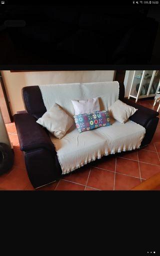 sofá pedro Ortiz