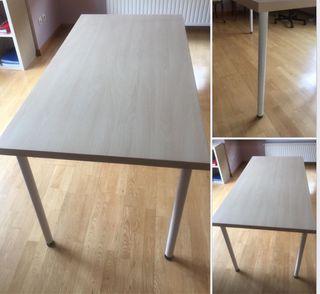Escritorio Ikea 1.50 x 0.75 NUEVO